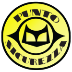 logo_punto_sicurezza_serrature di sicurezza a scandiano