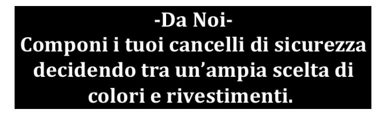 testo_mazzetta