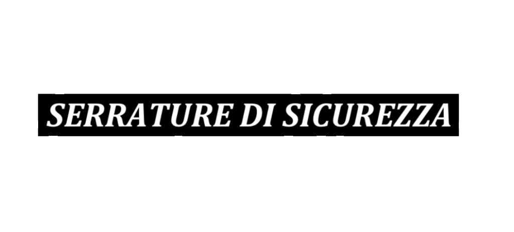 serrature_text